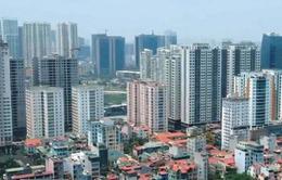 Những gam màu xám của thị trường bất động sản năm 2020