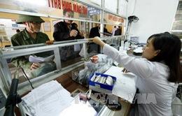 Bệnh nhân trái tuyến sẽ được thanh toán 100% chi phí điều trị nội trú trên cả nước