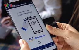 Chấm dứt phát hành thẻ ATM từ 31/3/2021