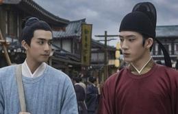 3 bộ phim truyền hình Trung Quốc được mong đợi nhất năm 2021