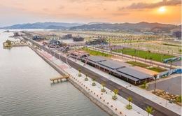 Hậu công bố quy hoạch phân khu Khu kinh tế Vân Đồn, dự án nào là tâm điểm?