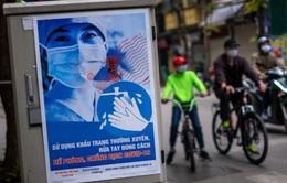 Thương hiệu quốc gia Việt Nam được định giá 319 tỷ USD, tăng nhanh nhất thế giới