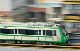 Tiết lộ mức lương của gần 700 người vận hành đường sắt Cát Linh - Hà Đông