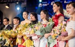 Đạo diễn Hoàng Nhật Nam làm trưởng BGK Hoa khôi Du lịch Đà Nẵng 2021