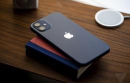 """""""Sinh sau đẻ muộn"""", đây vẫn là smartphone 5G phổ biến nhất thế giới"""