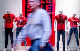 Sức ép ngành bán lẻ Mỹ mùa lễ hội 2020