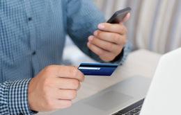 Mất hàng tỷ đồng vì nhận chuyển tiền hộ qua mạng xã hội