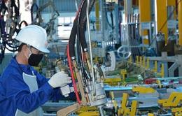 """Việt Nam nổi lên là """"thiên đường"""" sản xuất mới tại Đông Nam Á"""