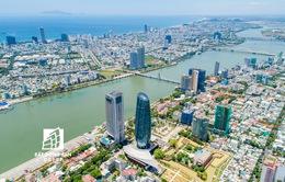 """Vượt """"giông tố"""" ngoạn mục, kinh tế Việt Nam 2020 đạt nhiều thành tựu"""
