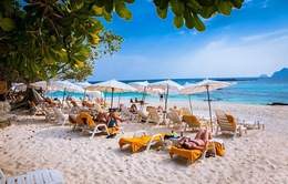 Thái Lan giúp du khách tìm người yêu khi du lịch