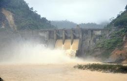 Bộ Công Thương đề nghị dừng các dự án thủy điện nhỏ