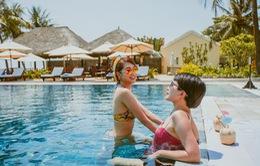 """5 loại hình du lịch """"lên ngôi"""" ở Việt Nam trong năm 2021"""