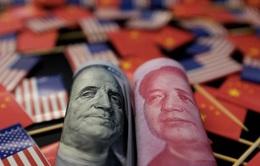 """""""Kinh tế Trung Quốc sẽ vượt Mỹ vào năm 2028"""""""