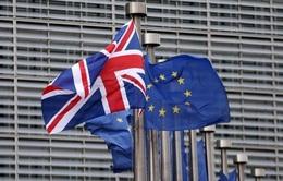 """Tin nóng đầu ngày 1/1: Anh chính thức """"đường ai nấy đi"""" với EU"""