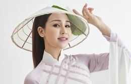 Sao Mai Khánh Ly làm album nhạc âm hưởng dân gian ba miền