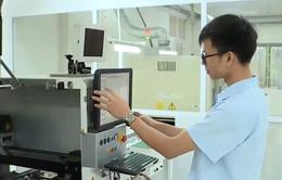 Trung tâm kỹ thuật – Bệ đỡ cho các doanh nghiệp hỗ trợ Việt Nam