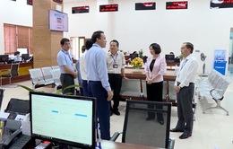 """Bắc Ninh: Điểm sáng thu hút vốn FDI nhờ mô hình """"Bác sĩ doanh nghiệp"""""""
