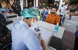 Thái Lan ghi nhận ca tử vong do COVID-19 đầu tiên sau 2 tháng