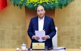 Thủ tướng đồng ý ban hành chuẩn nghèo mới