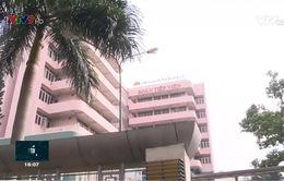 Khởi tố hình sự vụ án lây lan dịch Covid – 19 tại Thành phố Hồ Chí Minh