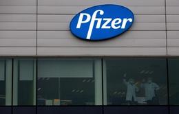 WHO xem xét cấp phép khẩn cấp vaccine COVID-19 của Pfizer - BioNTech
