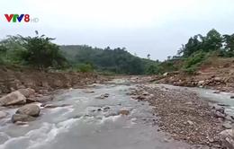Quảng Trị: Cần có giải pháp cho nước sạch sau mưa lũ