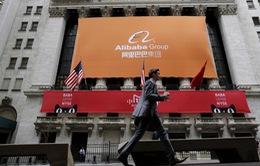 Hạ viện Mỹ thông qua dự luật ngăn cản công ty Trung Quốc niêm yết