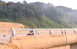 Khuyến nghị đưa đoạn tuyến Hòa Liên - Túy Loan ra khỏi dự án đường Hồ Chí Minh