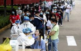 Số ca COVID-19 ở Vũ Hán có thể cao gấp 10 lần con số chính thức