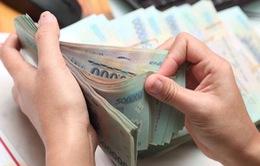 Sẽ xếp loại doanh nghiệp về mức độ tuân thủ chính sách thuế