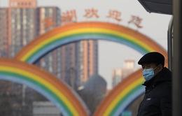 Gia tăng số ca mắc COVID-19 trong cộng đồng, Trung Quốc hủy nhiều hoạt động đón Tết