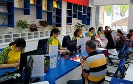TP Hồ Chí Minh kích cầu sản phẩm du lịch mùa cuối năm