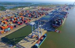 Còn nhiều dư địa phát triển cho hệ thống cảng biển