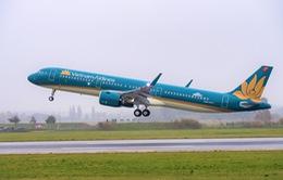 """Đánh công văn """"hỏa tốc"""", Bộ GTVT yêu cầu Vietnam Airlines kiểm điểm trách nhiệm"""