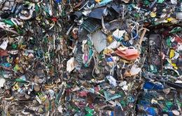 Chủ tịch UBND tỉnh, thành phố chịu trách nhiệm toàn diện về vấn đề rác thải