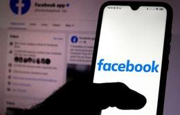 Facebook gỡ bỏ các thông tin sai lệch về vaccine
