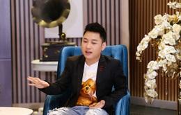 """Don Nguyễn: """"Tôi không quan trọng có giấy đăng kí kết hôn hay không"""""""