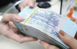 Chính phủ yêu cầu tạo nguồn cải cách tiền lương năm 2021