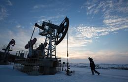 OPEC+ nhất trí tăng sản lượng dầu