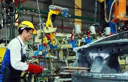 Kinh tế trên đà phục hồi là nền tảng tốt kích thích tăng trưởng năm 2021