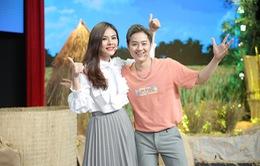 Ký ức vui vẻ: Thanh Duy trở lại, S.T Sơn Thạch thay thế Hoa hậu Khánh Vân