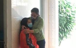 Sự thật vụ sản phụ mất tích ở Bắc Ninh: Không bị bắt cóc mà giả bầu đi xin con