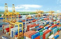 Việt Nam lọt top 5 trong xếp hạng dòng chảy thương mại quốc tế