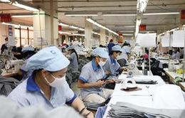 Liên kết các doanh nghiệp dệt may, da giày tận dụng hiệu quả các FTA