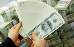 Đồng USD tiếp tục trượt giá sâu trong năm 2021?