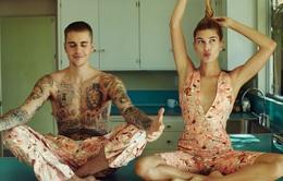 Vợ liên tục bị công kích, Justin Bieber phẫn nộ