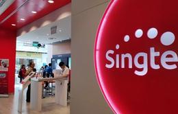 Các ngân hàng truyền thống tại Singapore chuẩn bị cho cuộc cạnh tranh số hóa
