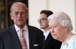 Nữ hoàng Anh sẽ được tiêm vaccine COVID-19 của Pfizer/BioNTech