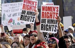 Canada hỗ trợ 6,6 triệu USD để đảm bảo bình đẳng giới cho phụ nữ Đông Nam Á