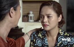Lửa ấm - Tập 48: Mãi không chiếm được tình cảm từ Minh, Ngọc chơi chiêu cuối